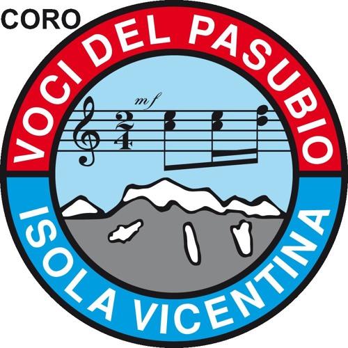 Coro Voci del Pasubio's avatar