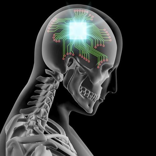mindtech dj`s's avatar
