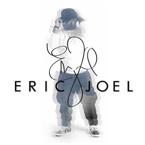Eric Joel's avatar