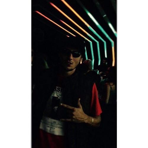 Matheus C.'s avatar