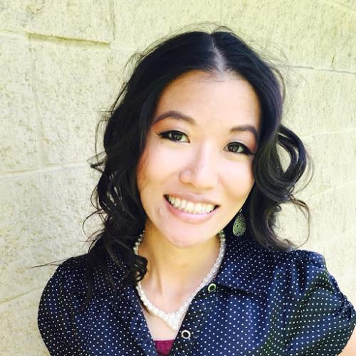 Liliana Fung's avatar