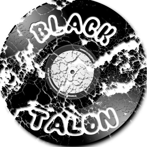 Black Talon Beats's avatar