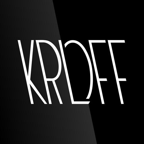 Krloff's avatar