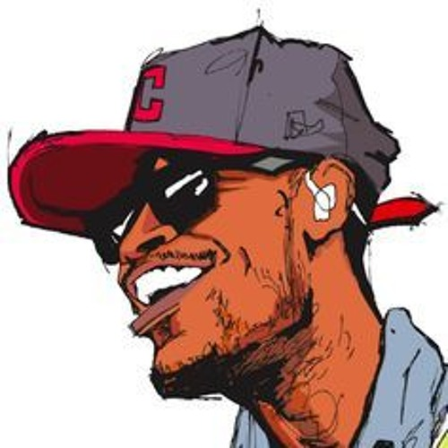 Music PC's avatar