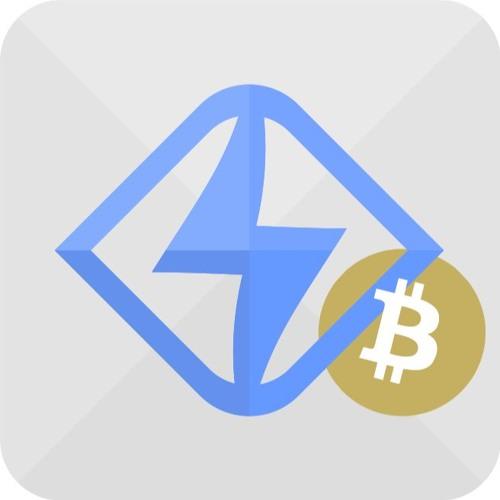 YouMeAndBTC's avatar