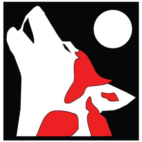 Red Husky Media's avatar