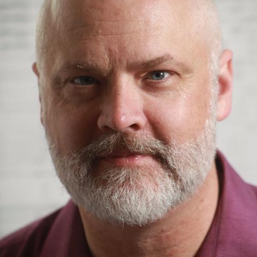 Ryan M. Hare's avatar