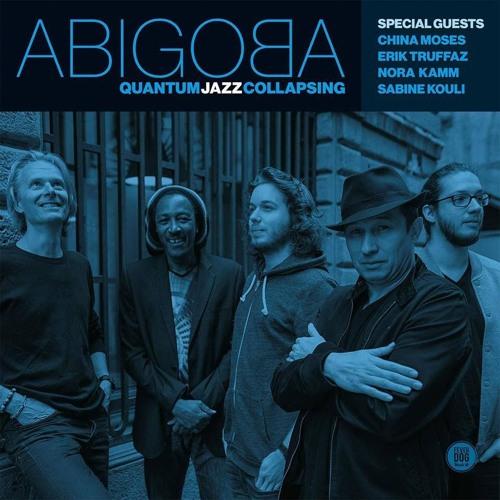 abigoba's avatar