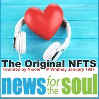 Merrily's Super Soul Solutions April 29/21 Meet Your Non-Humanoid Galactic Neighbors April 29/21