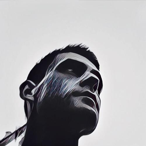 nivla's avatar
