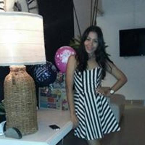 Liz Angeli Ballesteros G's avatar