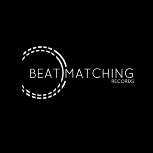 BEAT MATCHING's avatar