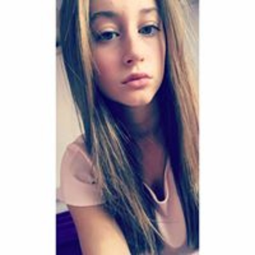 Olka Michalik's avatar