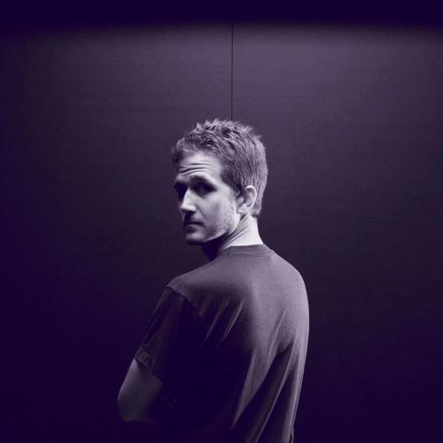 Tristan Eckerson's avatar