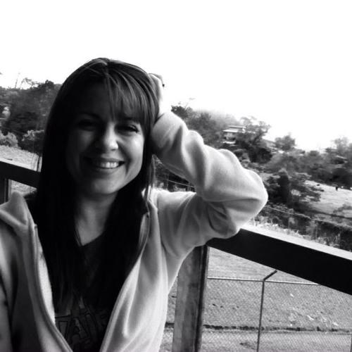 Jessy Ramírez's avatar