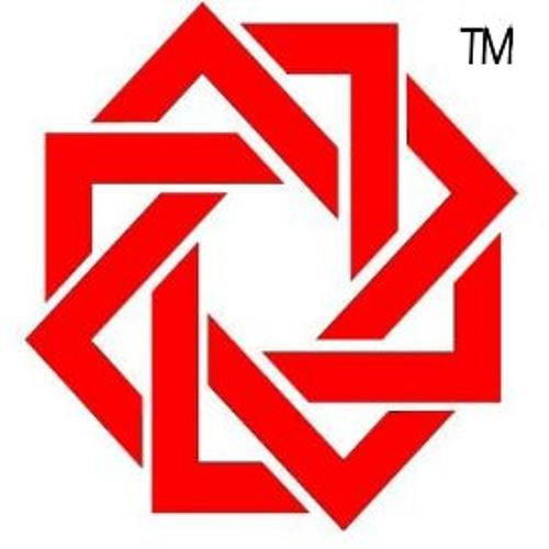 Illustra Distribution's avatar