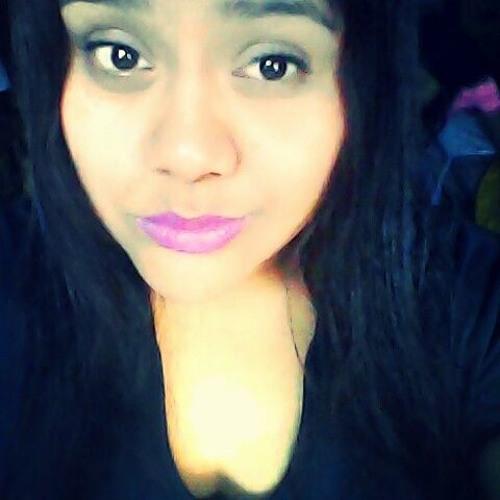 Alejandra Guzmán García's avatar