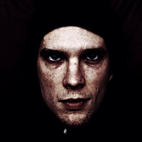 sean H's avatar