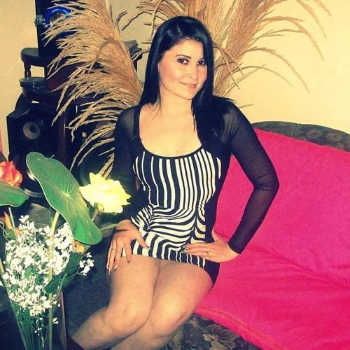 Paola Nuñez's avatar