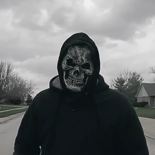 September Sky's avatar