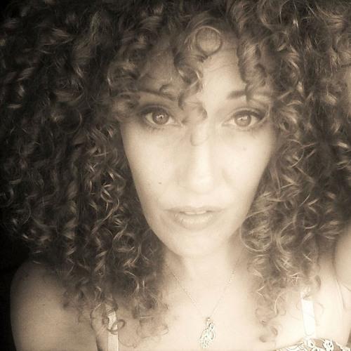 Koolita's avatar