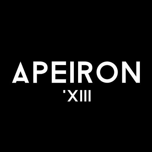 Apeiron Sound's avatar