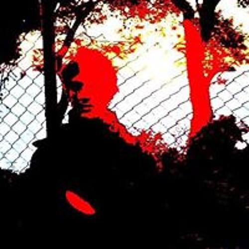Ghandom Rass's avatar
