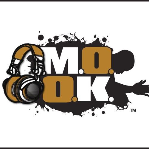 M.O.O.K. Dollas's avatar