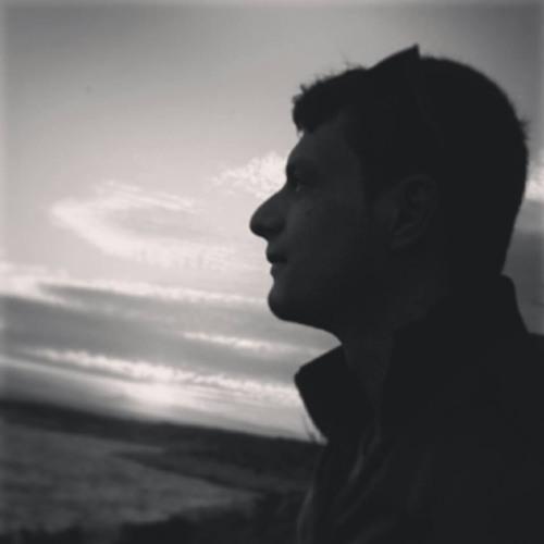 Venakos Papadopoulos's avatar