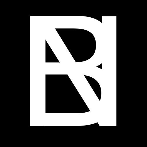 No Brand's avatar