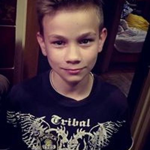 Jakub Siwek's avatar