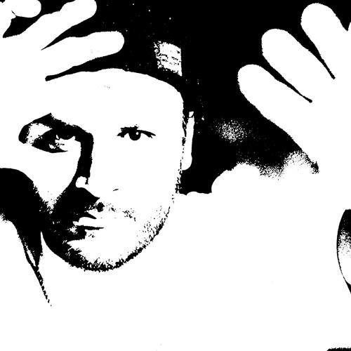 Geno The Sound Fetishist's avatar