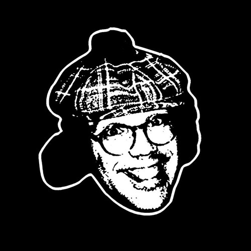 Nardwuar The Human Serviette's avatar