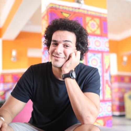 Islam Greeny's avatar