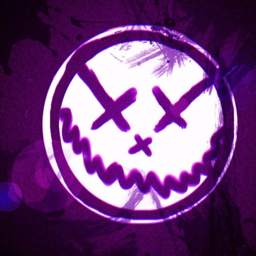 DJ BRUSH's avatar