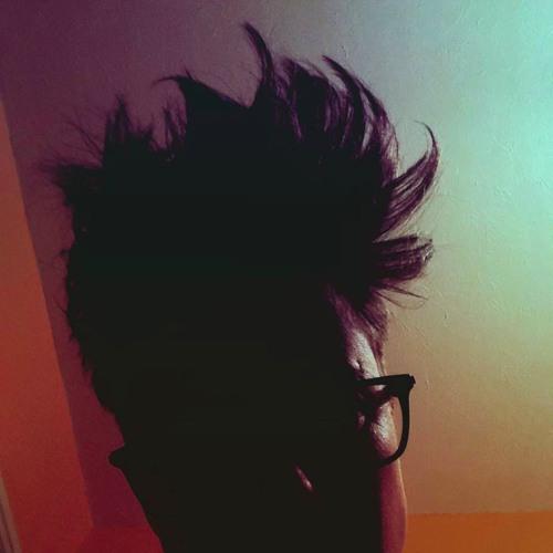 amberedgar's avatar