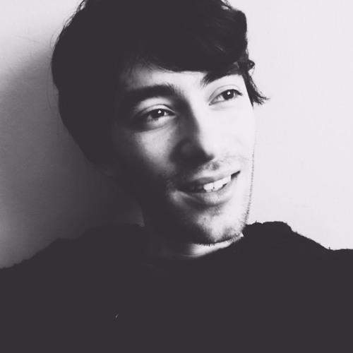 NOlan FOnd's avatar