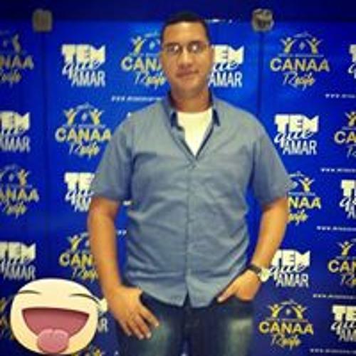 Neemias Santos's avatar