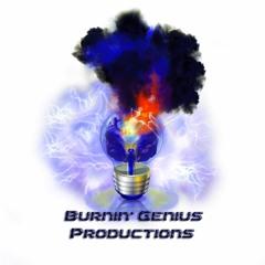 Burnin Genius Productions