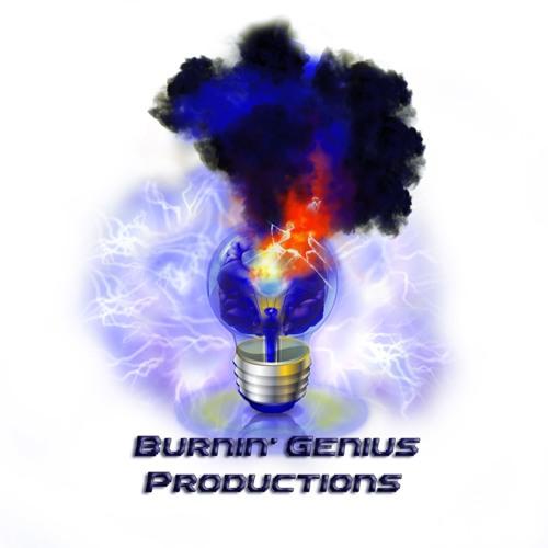 Burnin Genius Productions's avatar