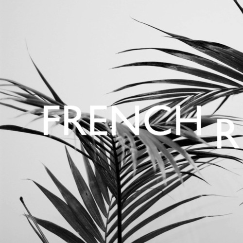 FRENCH弗RIVIERA ✪'s avatar