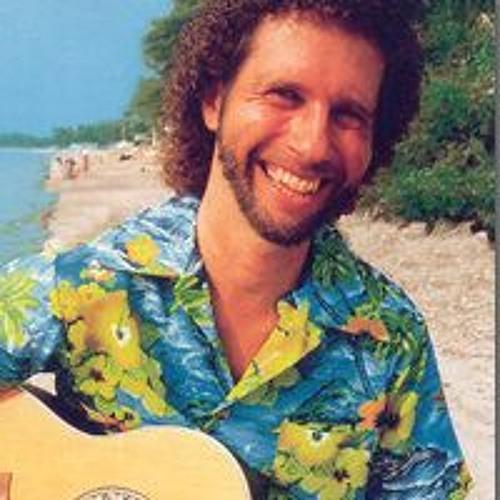 Mike Smiarowski's avatar