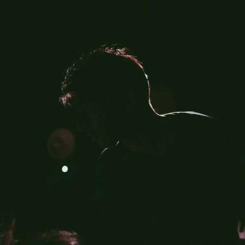 Ankit Suri Music's avatar