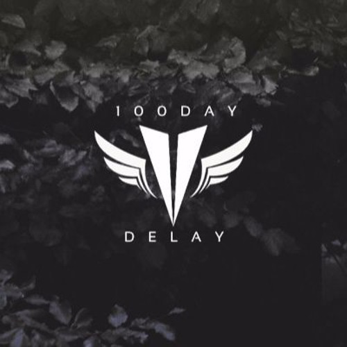 100 day delay's avatar
