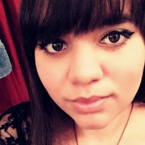 Estrellita Rodriguez 1's avatar
