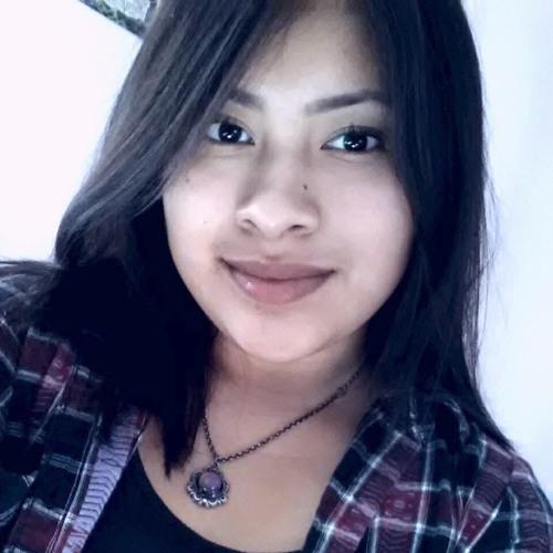 _Celestina's avatar