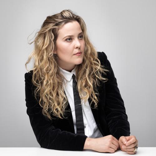 Hayley Couper's avatar