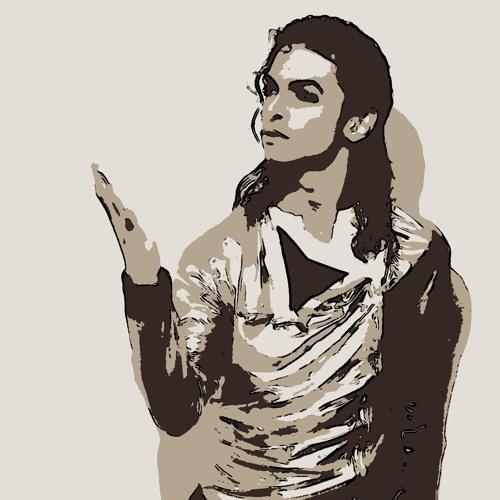 Jork Jackson's avatar