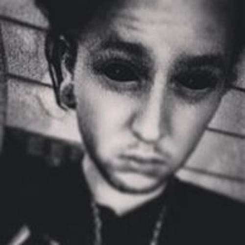 Corey Carpenter's avatar