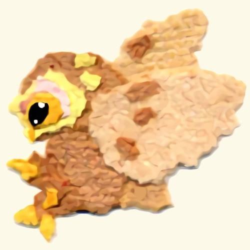 ゆらゆら (yura-yura)'s avatar